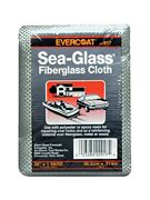 "Evercoat 100912 Sea Glass Cloth 44"" X 3 Yd"