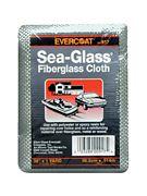 "Evercoat 100917 Sea Glass Cloth 38"" X 1 Yd"