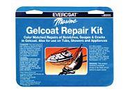 Evercoat 108000 Gelcoat Repair Kit 1oz