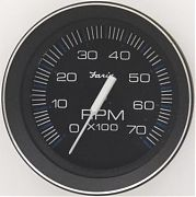 Faria Coral Tach 7000 universal for all outboard