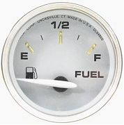 Faria Kronos Fuel Level Gauge  E-1/2/F