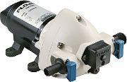 Flojet 03526144A Flojet 2.9 GPM Water Pump 12 V