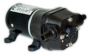 Flojet 04105143A Heavy Duty Quad Series Water Jet Water System Pump