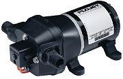 Flojet 04405-143A Water System Pump. Int Bypass