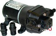 Flojet 04406143A Flojet 3.3 GPM Water Pump 12 V