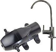 Flojet RLFP122202G Flojet 1 GPM Pump & Faucet 12