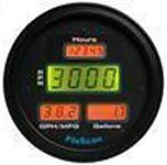 Floscan 96TM-6FE-2K Flowmeter