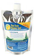 Forespar 770205 Tea Tree Power Refil 22OZ