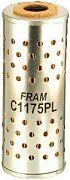 Fram C1175PL Fuel Filter