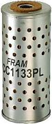 Fram CC1133PL Oil/Fuel Filter
