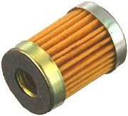 Fram CG11 Gasoline Filter