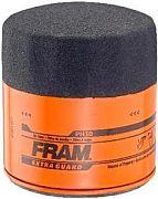 Fram PH30 Oil Filter