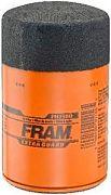 Fram PH3980 Oil Filter
