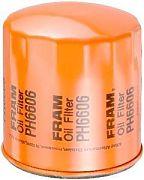 Fram PH6606 Oil Filter