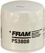 Fram PS3808 Fuel/Water Separator