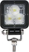 FulTyme RV 1178 3 LED Flood Beam Work Light