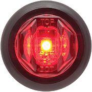 FulTyme RV 590-1164 LED Mke Lits Red