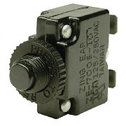 FulTyme RV 590-3048 Cir Break for LED Panel 6 Amp
