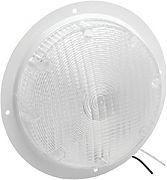 Fulton 40-60-004 Security/Utility Light