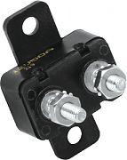 Fulton 7022A-S Circuit Breaker 50 Amp