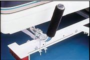 Fulton BGR200101 Boat Roller Guide On