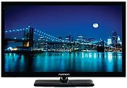 Furrion 430070 24 In HD LED TV with Remote