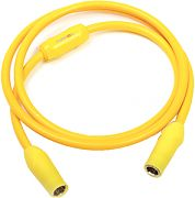 Furrion FTVC50SY Yellow Anti Interference TV Cable - 50´
