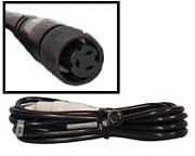 Furuno 000-135-397 Power Cable Assembly 3.5 Meters