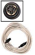 Furuno 000-144-534 10M Ext Cable for Bbwgps/Smartsensors