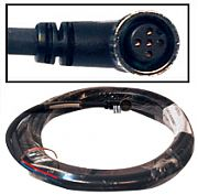 Furuno 000-169-945 Cable Assembly 5M NMEA 2000 Drop
