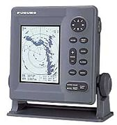 Furuno 1623 2kw LCD Radar Without Cable