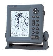 Furuno 1715 LCD Radar