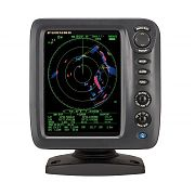 """Furuno 1815 8.4"""" Color LCD Radar - Without Signal Cable"""