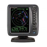 """Furuno 1815 8.4"""" Color LCD Radar"""