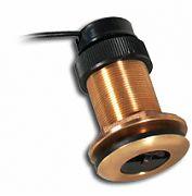 Furuno 235DST-MSE Lp Bronze TH W/Retractable Insert