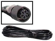 Furuno 6 Pin NMEA Cable