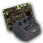 Furuno ARP11/PG500R Target Auto Plotter w/ Sensor