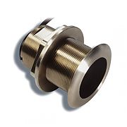 Furuno B60-12 Tiled Element Ducer w/10p Pigtail Connector