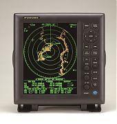 """Furuno FR8125 12KW 12.1"""" Color Radar Requires Antenna"""