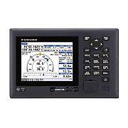 "Furuno GP170 5.7"" Color GPS"