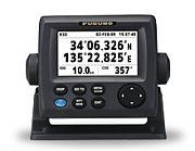 "Furuno GP33 4.3"" Color GPS"