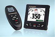 Furuno NAVPILOT300 Autopilot with PG700 Requires Pump