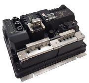 Furuno Tztbb NAVNET3D Black Box Processor