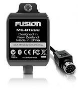 Fusion BT200 Bluetooth Module