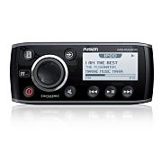Fusion MS-RA205 Am/Fm Stereo Marine Band VHF Receive