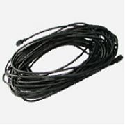 Fusion MS-WR600EXT20 20´ Cable for MS-WR600G Remote