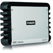 Fusion SG-DA12250 Amplifier Class D Mono Block 2250 Watt