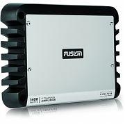 Fusion SG-DA41400 Amplifier Class D 4 Channel 1400 Watt