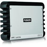 Fusion SG-DA51600 Amplifier Class D 5 Channel 1600 Watt