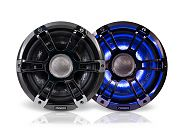 """Fusion SG-FL88SPC 8.8"""" Speaker Signature Series 250 Watts"""